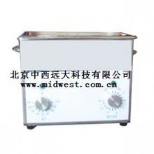 超声波振荡器 型号:GZ99/JP-C100B库号:M2756