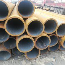 山西无缝钢管8163无缝钢管现货 管道设备用液体168流体钢管 流体管