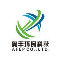 河南奥丰环保科技有限公司