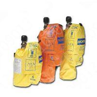 霍尼韦尔845MT逃生呼吸器 紧急逃生呼吸器 符合NIOSH标准