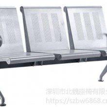 医院候诊区座椅图片-候诊座椅-公共休息区座椅