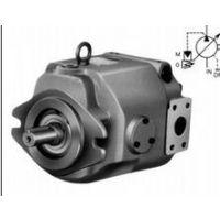 日本丰兴变量型双联柱塞泵HPP-VCC2V-L14-14A5A3-A产品