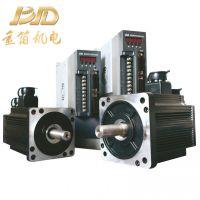 麟风 长期供应 BNS130A050B20-8EJ伺服电机 伺服电机价格实惠