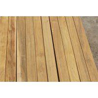 上海厂商直销建筑花旗松木板材 亚博足彩入口板材港榕销售