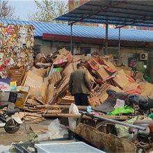 广州海珠废料回收电话_广州狮岭废品回收商价格 新闻石基废旧物资