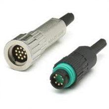热销SCHALTBAU插头 VG95351A7 KW02/11