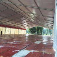 清远做红白庆典篷房开盘活动大棚的厂家有哪些