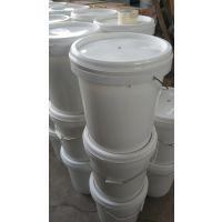 不饱和聚酯用固化剂(引发剂),常州天马树脂白水