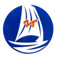 长沙市中泰自动化科技有限公司