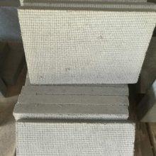 重庆【诺德】瓷力水泥板