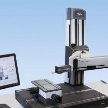 MarSurf XCR 20轮廓仪和粗糙度仪测量一体机