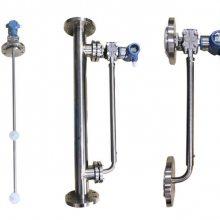 尿素溶液在线密度计/尿素溶液在线密度检测仪/尿素溶液管道密度计