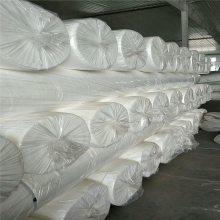 200克过滤土工布 无纺布价格与克重的关系