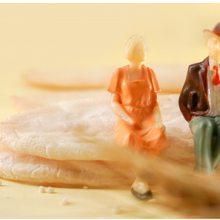 山东婴儿乐婴童食品-易冲泡小孩营养饼干注意事项