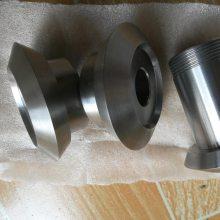 非标异形件 非标螺栓定做 异型件加工厂家