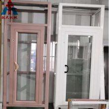 浙江省航天直销家用升降机 室内二层电动液压升降平台 厂家技术参数