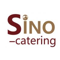 2019深圳国际餐饮食材展览会