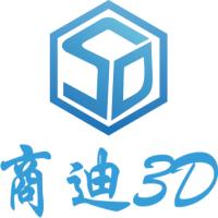 广州商迪科技有限公司