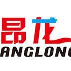 浙江昂东泵业有限公司