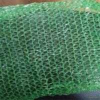 采石场防尘网 覆盖土网 二针防尘网生产厂家
