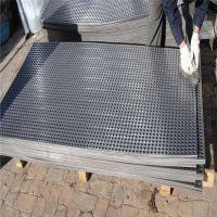 微孔过滤网 小圆孔冲孔板 重庆市不锈钢冲孔板厂