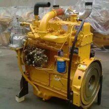 490铲车用发动机潍柴发动机 铲车用柴油机发动机潍柴柴油机ZH490G