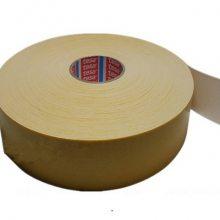 德莎TESA4952泡棉 白色PE泡棉双面胶带 万能汽车泡棉双面胶带