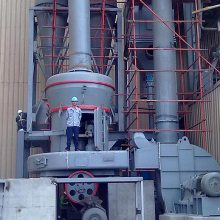 机制砂的成本,膨胀石墨生产设备多少钱一台,铁矿机制砂石料生产线多少