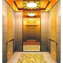 安装乘客电梯厂家-乘客电梯厂家-京珠电梯厂家(查看)