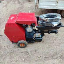 砂浆喷涂机 多功能砂浆喷涂机 小型砂浆喷涂机