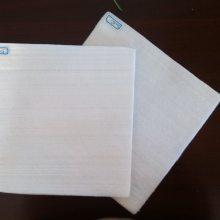 中卫 厂家直销长丝土工布 短纤针刺土工布 反滤土工布