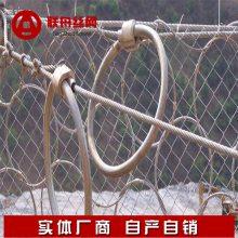 【金属防护网】金属防护网价格多少钱一平方米