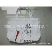新款热销棉布单肩包女包日韩简约文艺学生手提包斜挎包帆布购物袋