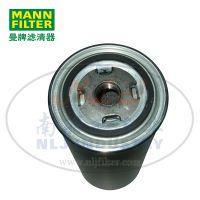 MANN-FILTER(曼牌滤清器)机油滤清器WD962/32