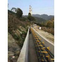 高压电缆支架 玻璃钢电缆防晃支架 管道支架重量表