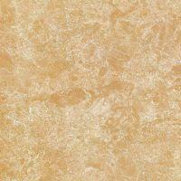 厂价直销:耐磨地面砖、防滑地板砖、防滑耐磨瓷砖-600*600mm(60*60cm)