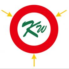 黄陂区盘龙城经济技术开发区奥特莱斯二期b13-208 公司主页http://www