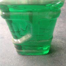 现货防冻液水溶性荧光颜料染料 荧光绿、荧光黄 有机颜料亮蓝