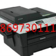 激光打印机维修,郑州上门维修打印机