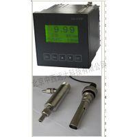 中西中文在线电导率仪/在线电导率仪 型号:OX37-DD-810F库号:M23527