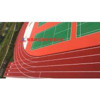 会同县篮球场地面油漆标准网球场地面涂料,怀化供应丙烯酸球场做造价费用