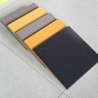 彩色氟碳铝亚博游戏在线客服厂家规格定制幕墙室内金属建材粉末铝亚博游戏在线客服