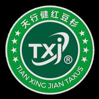 陕西天行健生物工程股份有限公司