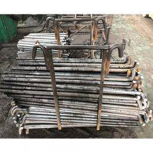 7字型地脚螺栓加工-怀化7字型地脚螺栓-多全紧固件全国配送