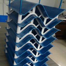 高品质的S波收水器_冷却塔双波收水器图片_220-45型价格 河北华强