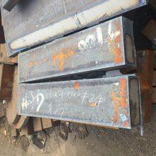 切割法兰特厚板圆环圆板切割EH36钢板数控图纸加工低温板CCSB