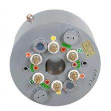 WSZK无刷液阻启动器兰州电机厂高压电机配套使用
