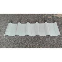 抚州彩钢板板厂家YX35-190-950型瓦楞屋面板规格齐全