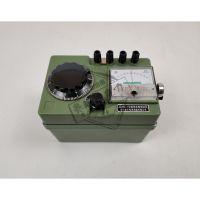 GA1157国标消防设施检测接地电阻测量仪量程0Ω~1000Ω精度±2%赛瑞达