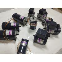 韩国SPG电机 单相/三相(附接线盒)马达6W-40W 进口小型马达